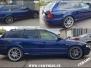 Ceramic Lak - Audi RS4 B5