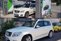 Mercedes-předpo