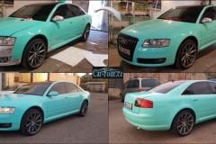 Audi-Polep-4