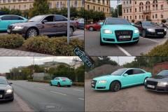 Audi-Polep-7
