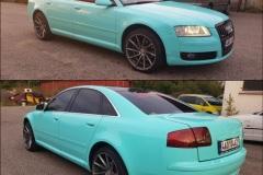 Audi-polep-5