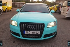 Audi-polep-6