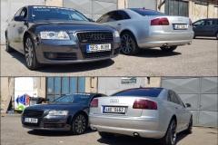 Polep-Audi-