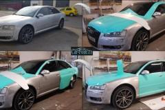 Polep-Audi-3jpg