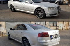 polep-Audi-2