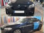 Polep vozu BMW 020