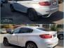 Tónování skel BMW